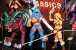 Masters of the Universe Classics (8) (1280x853).jpg