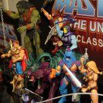 Masters of the Universe Classics (19) (1280x1280).jpg