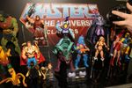 Masters of the Universe Classics (42) (1280x853).jpg