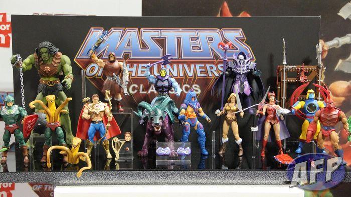 Masters of the Universe Classics (48) (1280x720).jpg