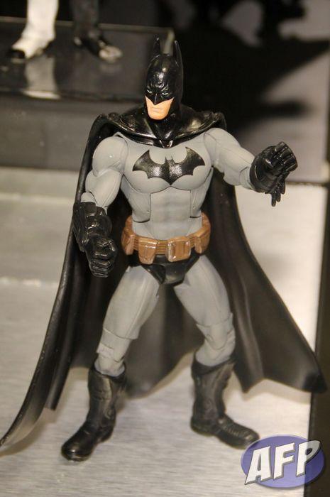 Batman Legacy (22) (850x1280).jpg