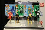 Retro-Action Super Heroes (1280x853).jpg