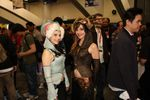 Booth Babes and Cosplay (8) (1280x853).jpg