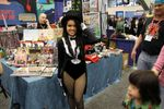 Booth Babes and Cosplay (9) (1280x853).jpg