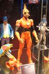 DC Universe Classics Larfleeze (852x1280).jpg