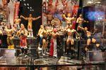 Mattel WWE (1) (1280x853).jpg