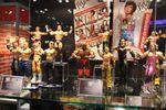Mattel WWE (2) (1280x853).jpg