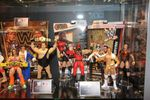 Mattel WWE (5) (1280x853).jpg