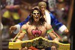 Mattel WWE (7) (1280x853).jpg