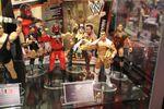 Mattel WWE (9) (1280x853).jpg