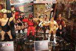 Mattel WWE (10) (1280x853).jpg