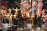 Mattel WWE (1280x853).jpg
