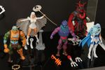 Masters of the Universe Classics (19) (1280x852).jpg