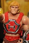 Masters of the Universe Classics (29) (853x1280).jpg