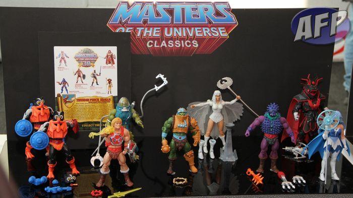 Masters of the Universe Classics (1280x719).jpg