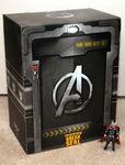 Hasbro-Avengers-Promo