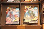 HasbroAvengersPromo06.jpg