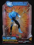 DCUC 7 Ocean Warrior Aquaman carded front.JPG