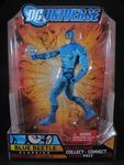 DCUC 7 Blue Beetle carded front.JPG