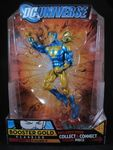 DCUC 7 Booster Gold (variant) carded front.JPG