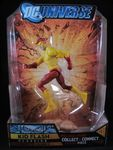 DCUC 7 Kid Flash carded front.JPG