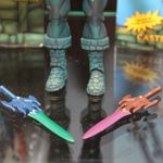 Masters of the Universe Classics New (4) (1280x1280).jpg
