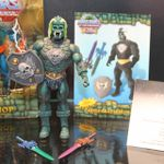 Masters of the Universe Classics New (5) (1279x1280).jpg