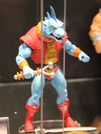 Masters of the Universe Classics New (14) (957x1280).jpg