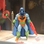 Masters of the Universe Classics New (17) (1280x1280).jpg