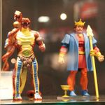 Masters of the Universe Classics New (23) (1280x1279).jpg