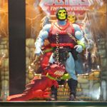 Masters of the Universe Classics New (40) (1279x1280).jpg