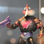 Masters of the Universe Classics New (44) (1279x1280).jpg