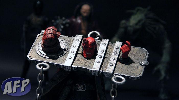 Hellboy stockade.jpg