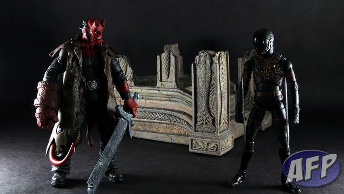 Hellboy vs Kroenen.jpg
