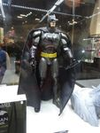 Super Alloy Batman 04.JPG