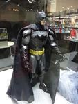Super Alloy Batman 05.JPG