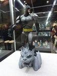Super Alloy Batman 10.JPG