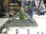 Hot Toys The Dark Knight Joker 2.0 3.jpg