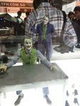Hot Toys The Dark Knight Joker 2.0 4.jpg