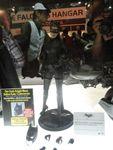 Hot Toys The Dark Knight Rises 03.JPG