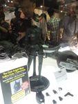 Hot Toys The Dark Knight Rises 05.JPG