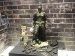 Hot Toys The Dark Knight Rises Quarter Scale 2.JPG