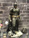 Hot Toys The Dark Knight Rises Quarter Scale 3.JPG