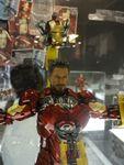 Hot Toys Avengers 33.JPG