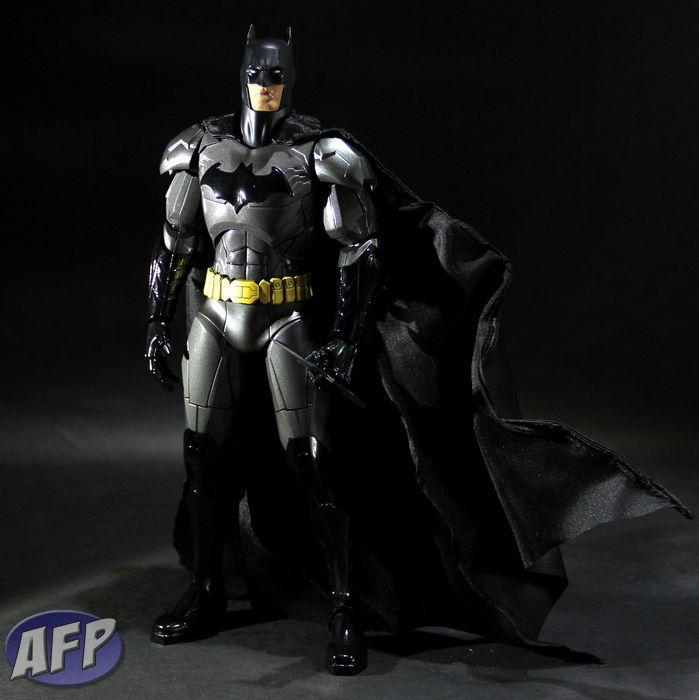 Super Alloy Batman - front 1.JPG