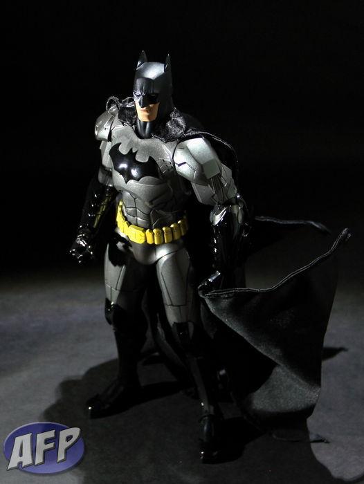 Super Alloy Batman - front 2.JPG