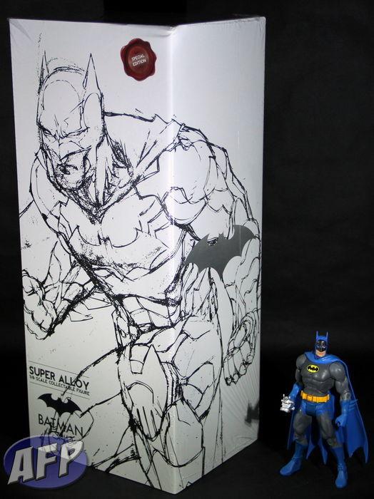 Super Alloy Batman - packaging 1.JPG