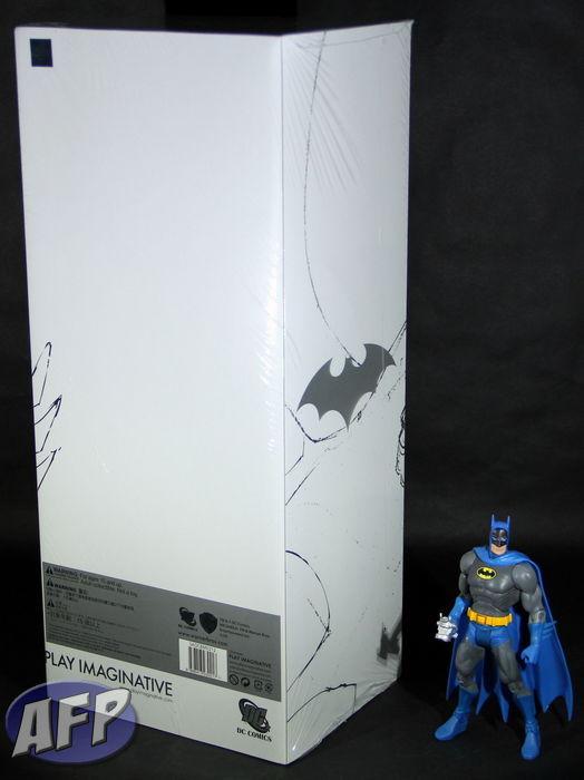 Super Alloy Batman - packaging 2.JPG