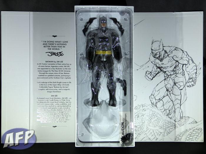 Super Alloy Batman - packaging 5.JPG