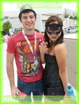 sdcc2013day4003